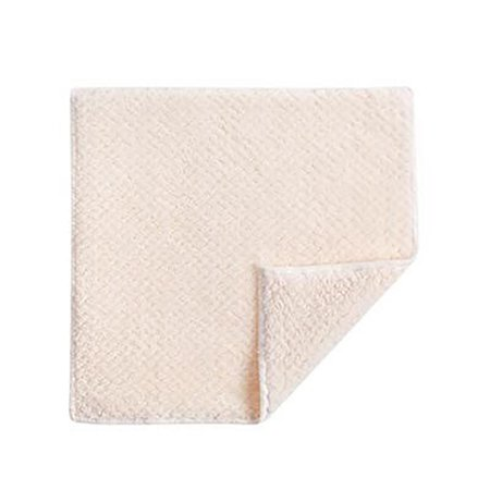 3pcs Kitchen Dishcloth Nonstick Oil Coral Velvet Hand Towels Wiping Scouring Pad Bathroom Washing Cloth - image 1 of 8