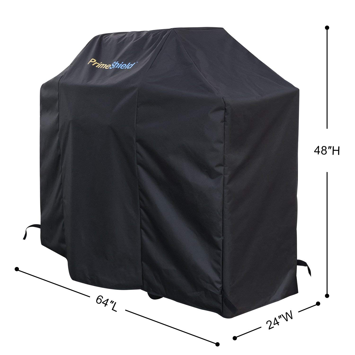 Household Merchandises Considerate Waterproof Outdoor Patio Garden Furniture Covers Rain Snow Chair Covers For Sofa Table Chair Dustproof Cover