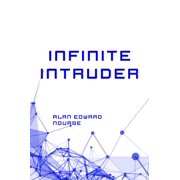 Infinite Intruder - eBook