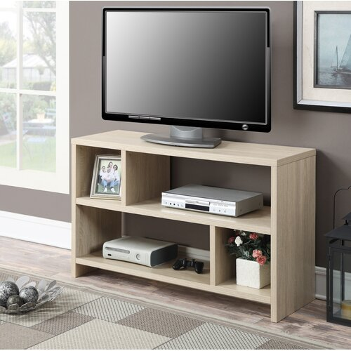 Tv Stand Designs Pictures : Tv stands lumen home designslumen home designs