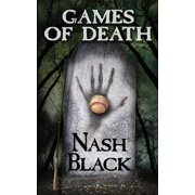 Games of Death