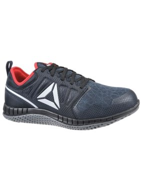 19bbdb85113c8 Product Image Reebok Work Men s RB4250 ZPrint Work Athletic Steel Toe Oxford