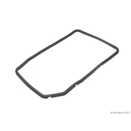 Febi W0133-1638964 Auto Trans Oil Pan Gasket for BMW Models
