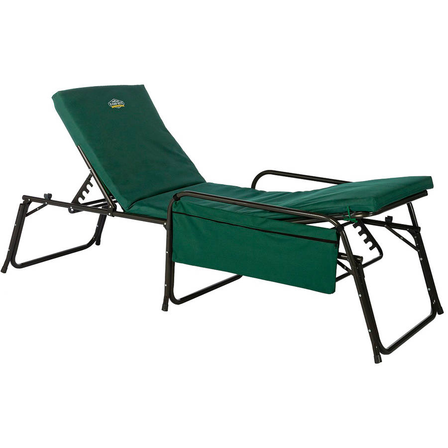 Click here to buy Kamp-Rite START Cot by Kamp-Rite.