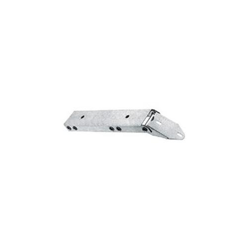 Stanley 730830 Low Ceiling Rapid Turn Bracket, Hot Dipped Galvanized