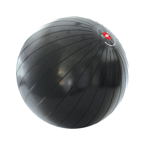 Perfect Core Ball, 75cm