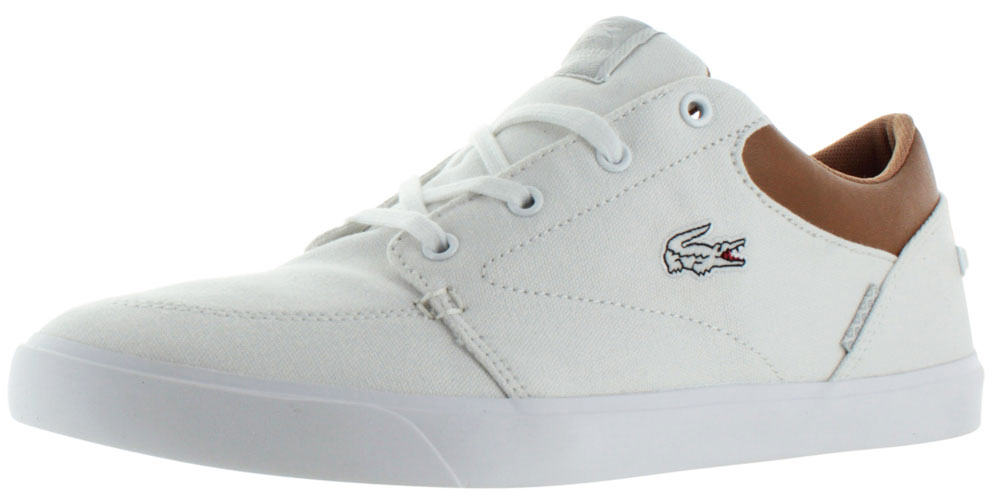 FOOTWEAR - Low-tops & sneakers Lacoste VcyEA5CMAB