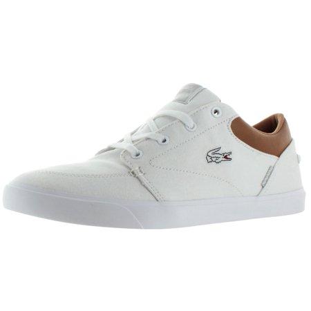 Vulc Top Low Prm Men's Court Bayliss Lacoste Sneakers Shoes xoreCBWd