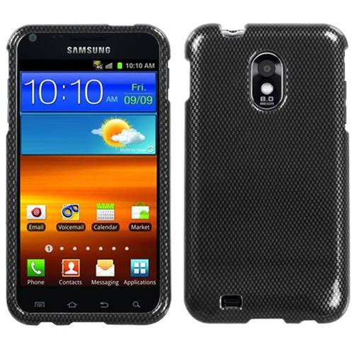 Samsung D710 Epic Touch 4G MyBat Protector Case