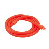 Lifeline Resistance Cable 5ft - 50 LBS