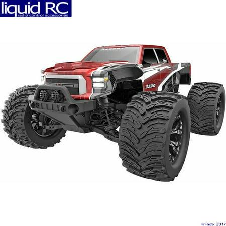 Redcat Racing -DUKONO Dukono Monster Truck 1/10 Scale Electric