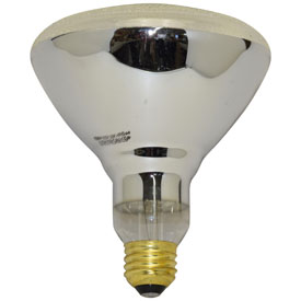 Replacement for SYLVANIA 13805 replacement light bulb lamp