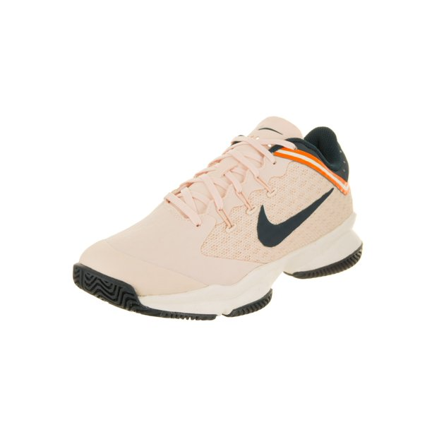 Nike Women's Air Zoom Ultra Tennis Shoe - Walmart.com - Walmart.com