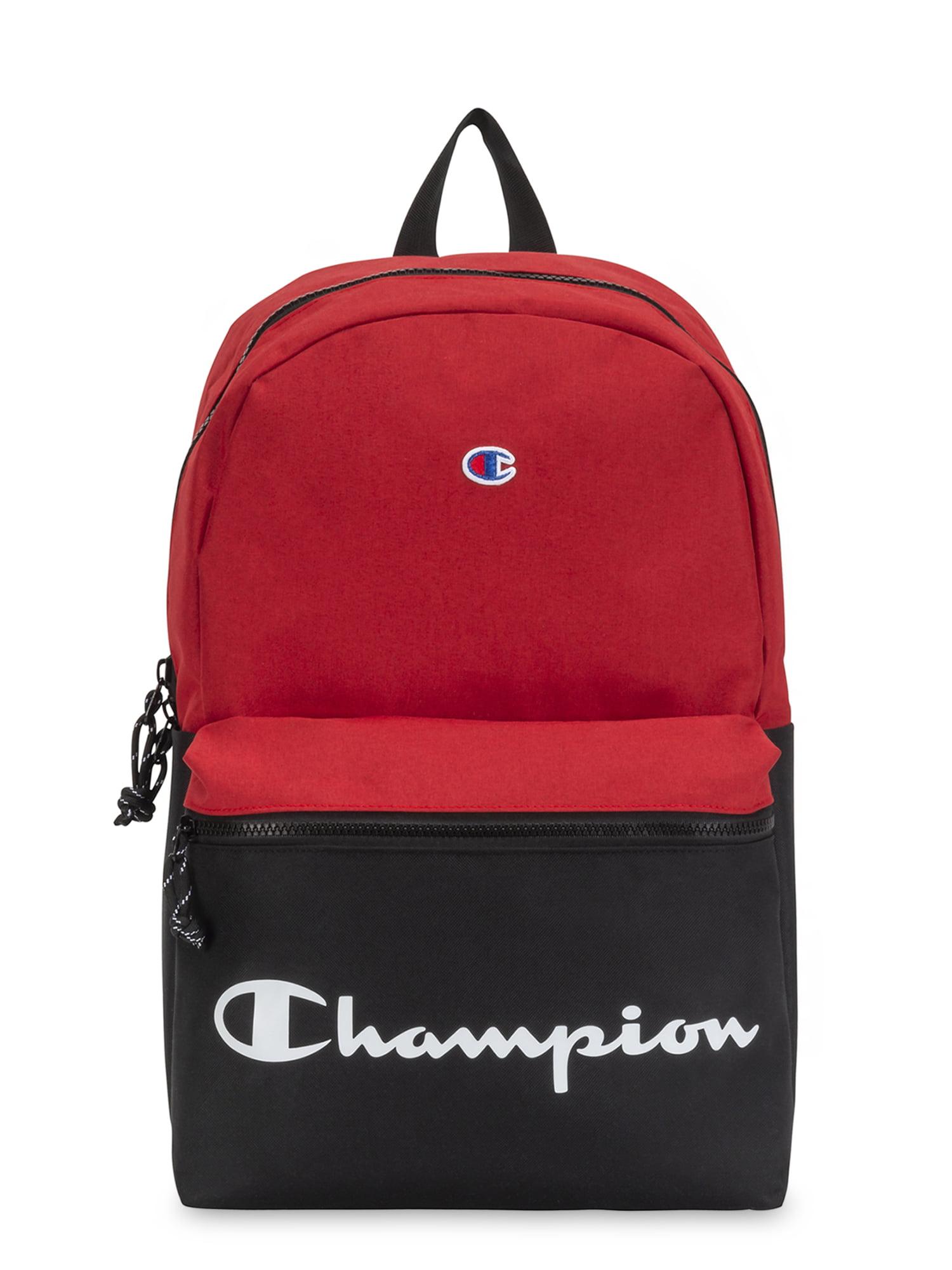Spider man back to back OEM oxford Backpack Shoulder Bag 2 size L376 BAG