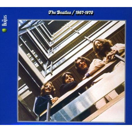 1967-1970 (Blue) (CD) (Remaster) (Digi-Pak) (Free Blues Music)