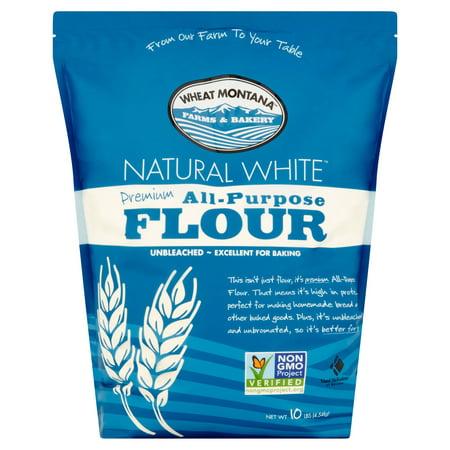 Pillsbury Best Bread Flour, 5-Pound – BrickSeek