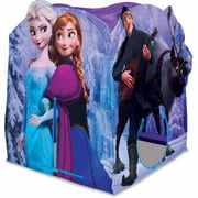 Playhut Disney Frozen Make Believe N Play Tent