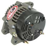 Arco Alternator 70 Amp 12 Volt 20815