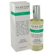 Demeter - Mojito Cologne Spray - 4 oz