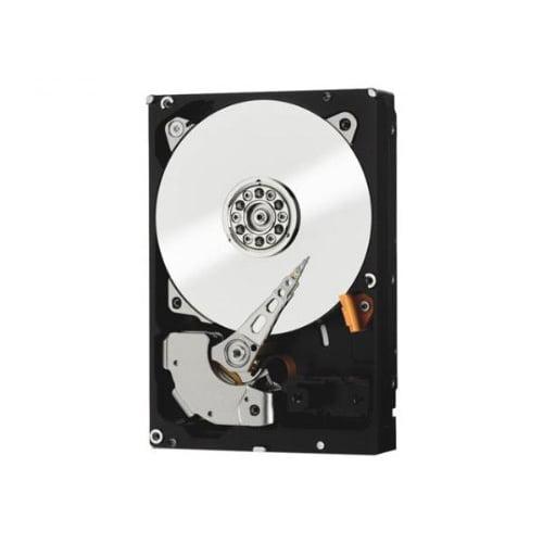 """WD RE WD4000FYYZ 4 TB 3.5"""" Internal Hard Drive - SATA - 7200 rpm - 64 MB Buffer"""