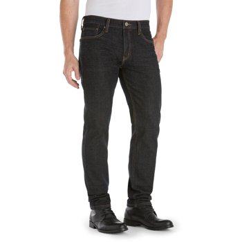 Signature by Levi Mens Skinny Jeans