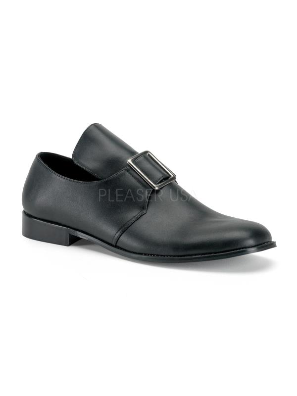 PIL10/B/PU Funtasma Men's Shoes BLACK Size: S