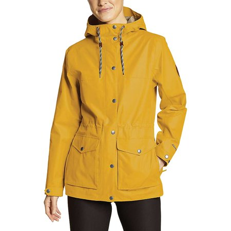 Eddie Bauer Women's Charly Jacket