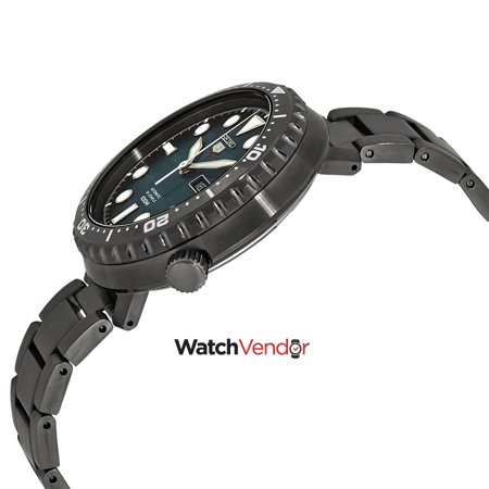 various colors ee6e2 f9673 Seiko 5 Sports Automatic Men's Watch SRPC65 | Walmart Canada