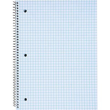 bound notebook with graph paper koni polycode co