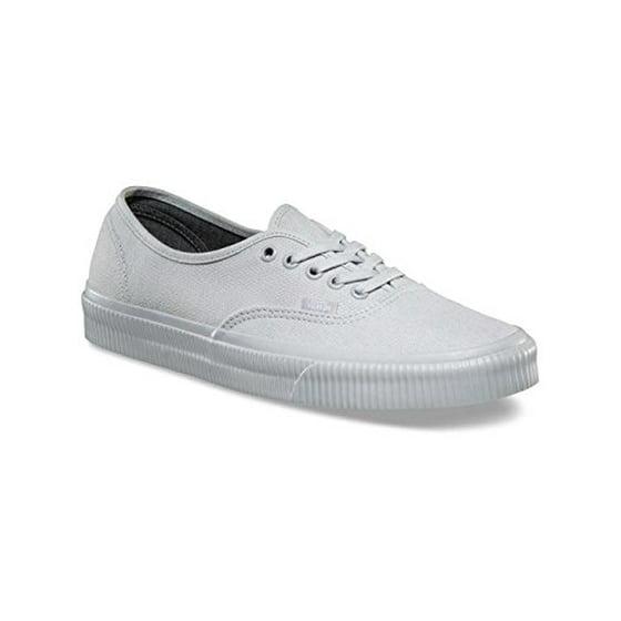 c3a19a3650f987 Vans - Vans Men s Authentic Mono Surplus Microchip   Ankle-High ...