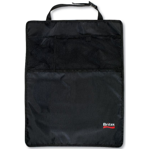 Britax Kick Mat (2 Pack)