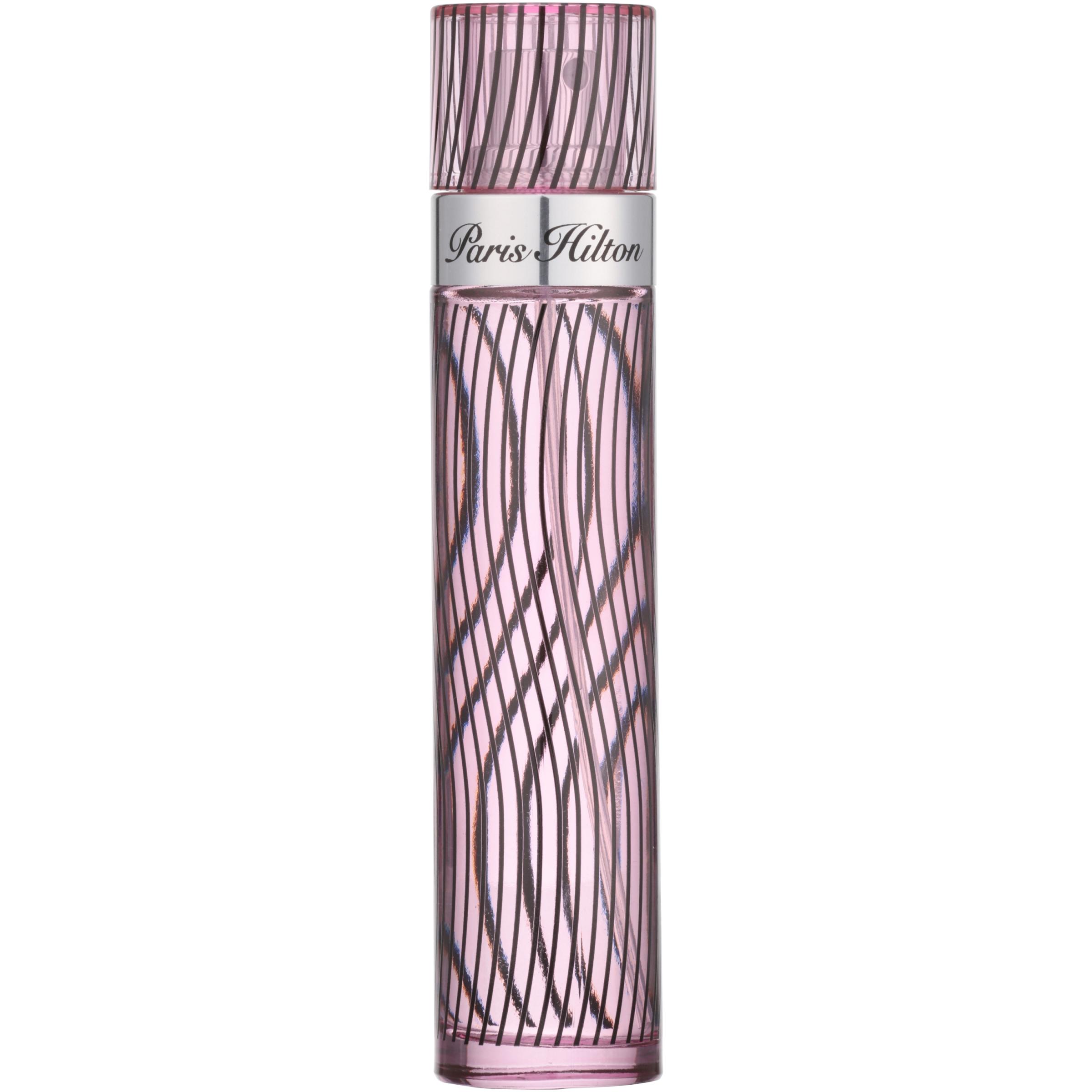 Paris Hilton® Eau de Parfum Spray 1.7 fl. oz. Box