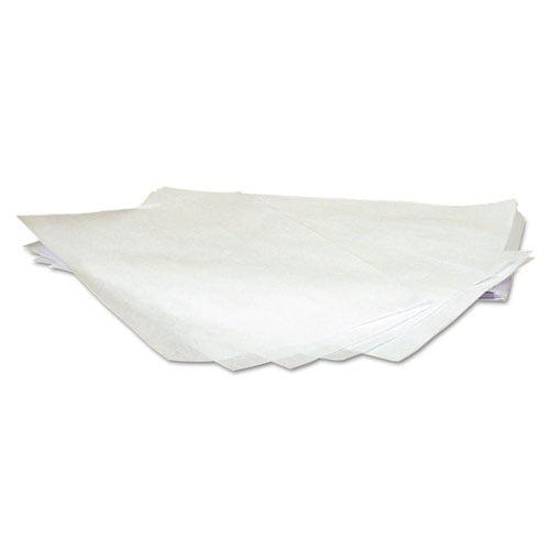 "Butcher Paper, 36"" x 800 ft, White by Boardwalk®"