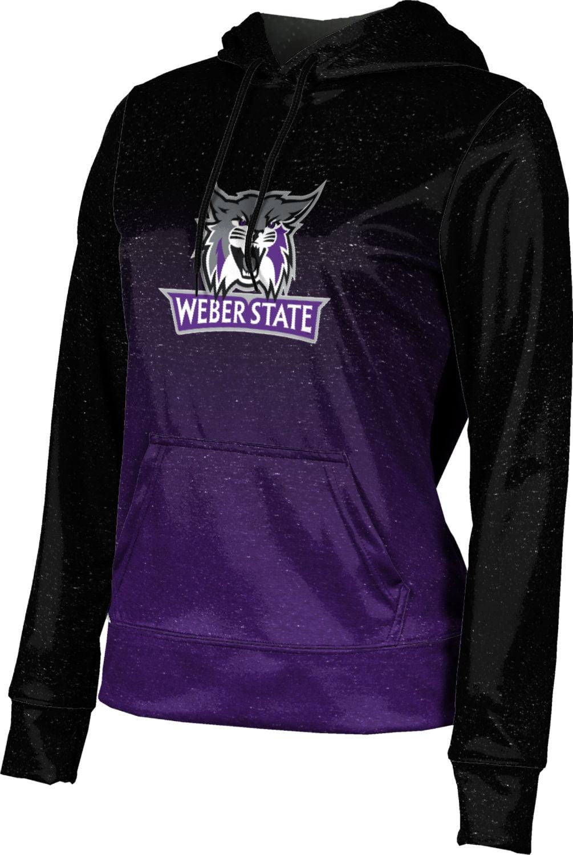 Ombre ProSphere Weber State University Boys Performance T-Shirt