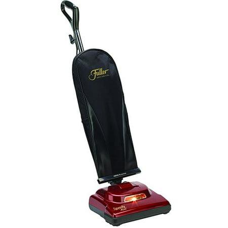 Fuller Brush FB-SM Speedy Maid Lightweight Upright Vacuum Fuller Upright Vacuum