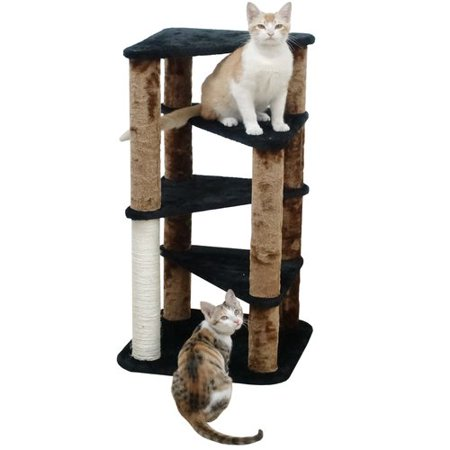 All Cat Trees - Walmart com