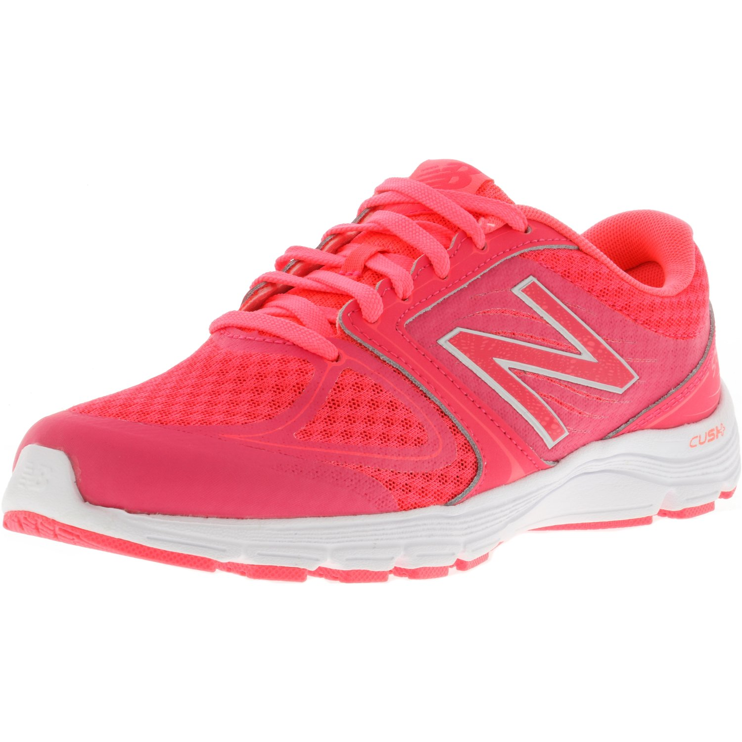 New Balance Women's W575 Lg2 Ankle-High Running Shoe 8M by New Balance