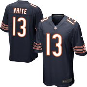 Kevin White Chicago Bears Nike Youth 2015 Game Jersey - Navy