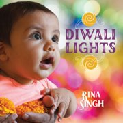 Diwali Lights - eBook