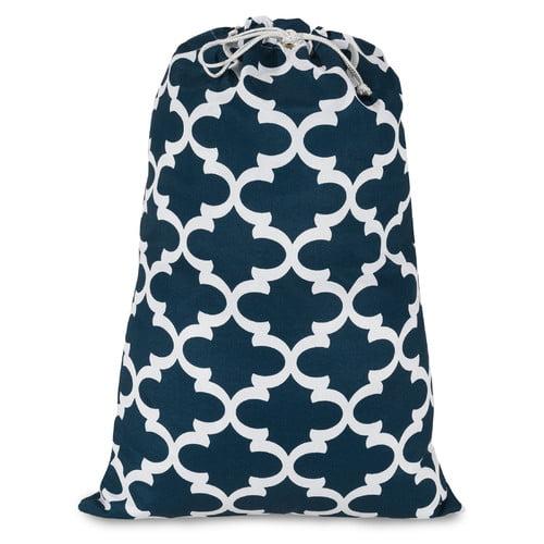 Winston Porter Raymon Laundry Bag