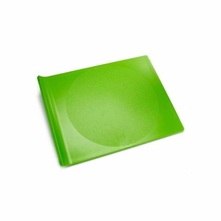 Preserve Small Cutting Board - Green - 10 In X 8 In - image 1 of 1
