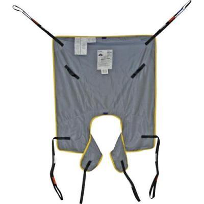 Hoyer Professional Quick Fit Deluxe Mesh Sling Extra Large