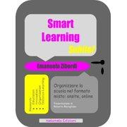 Smart Learning Subito! - eBook