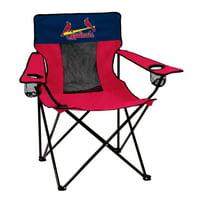 St Louis Cardinals Elite Chair