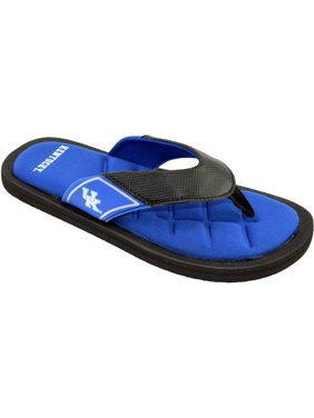 Florida Men's Padded Thong Sandals