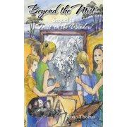 Beyond the Mist - eBook