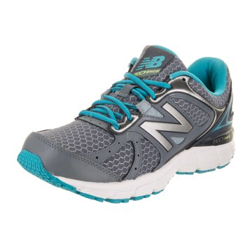 New Balance 560v6 Women's Running Shoes