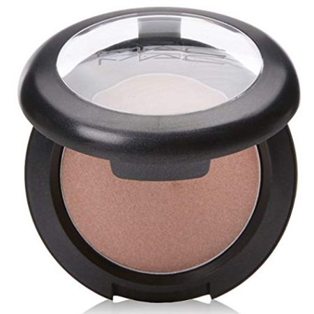 MAC Extra Dimension Blush Sweets For Sweet