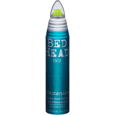 Bed Head Hair Products | Bed Head by TIGI
