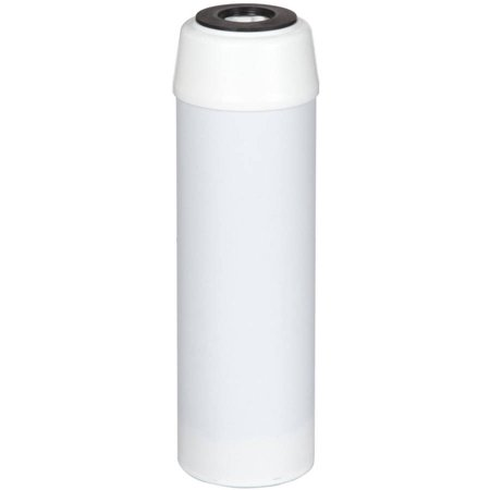 "Pentek CC-10 Coconut Carbon Drinking Water Filters (9.75"" x 2.875"")"
